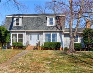 2515 Cliffside  Drive, Statesville image