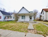 2331 Pearl  Street, Anderson image