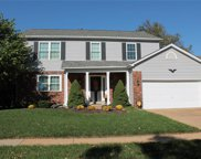11781 Clarksdale  Drive, Maryland Heights image