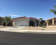 14477 W Clarendon Avenue, Goodyear image