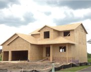 2081 Red Oak, Lino Lakes image