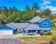 1695 Covenant Ln, Royal Oaks image
