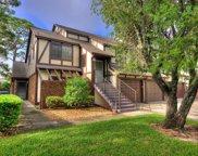 885 Greenwood Manor Unit #2B, West Melbourne image