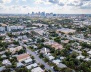1117 NE 16th Ter, Fort Lauderdale image