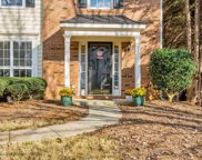 3683 Arnsdale, Peachtree Corners image