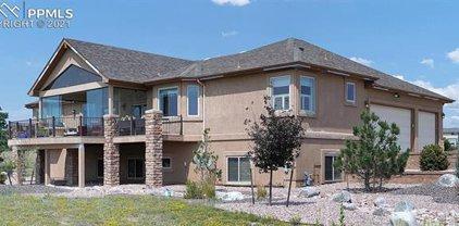 7464 Forestgate Drive, Colorado Springs