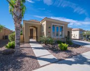 1789 E Hesperus Way, San Tan Valley image