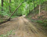 Bear Creek Road, Morgantown image