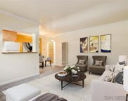 4431 32nd St Unit #10, Normal Heights image