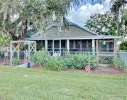 7311 Florida Boys Ranch Road, Groveland image