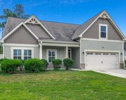 621 Notting Hill Ct., Conway image