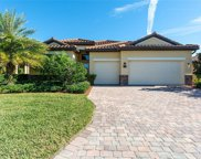 315 Whispering Palms Lane, Bradenton image