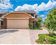 824 Reedy Cove, Casselberry image