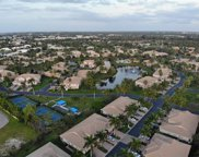 7857 Lake Sawgrass LOOP Unit 5014, Fort Myers image