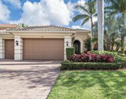 5121 Isabella Drive, Palm Beach Gardens image