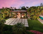 75299 Morningstar Drive, Indian Wells image