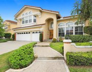 2323 Ridgeview Avenue, Rowland Heights image