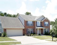 2848 Majestic View Walk, Lexington image