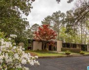 4320 Old Brook Trl, Mountain Brook image