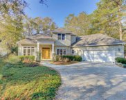 1142 Club Circle, Pawleys Island image