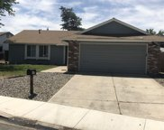 1505 Shadow Ln, Sparks image