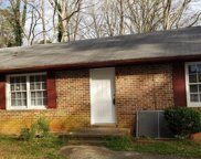 197 Sycamore Dr, Athens image