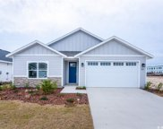 1794 Sw 67Th Circle, Gainesville image