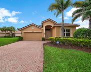 9035 Pumpkin Ridge, Port Saint Lucie image