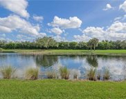 4640 Winged Foot Ct Unit 104, Naples image