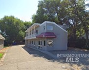 2222 S Broadway Ave., Boise image