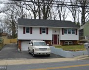 1205 GREEN HOLLY DRIVE, Annapolis image
