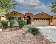 2737 E Quiet Hollow Lane, Phoenix image
