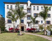 16351 Viansa Way Unit 13-101, Naples image