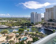 347 N New River Dr Unit 1201, Fort Lauderdale image