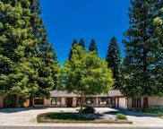 102  Oak Rock Circle, Folsom image
