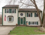 554 Indus St, Greenfield image