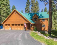 11210 Thelin Drive, Truckee image