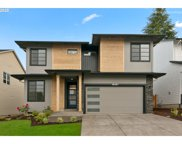 15151 SW PARKPLACE  LN, Tigard image