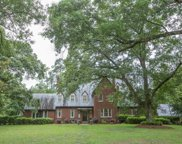 1503 Elm St., Conway image