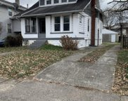 718 W Evelyn Ave, Louisville image