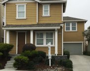 239 Bayberry Cir, Pacifica image
