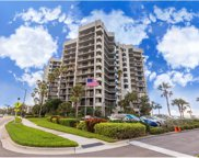 1660 Gulf Boulevard Unit 902, Clearwater Beach image