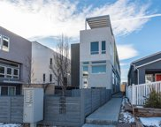 2806 West 25th Avenue, Denver image