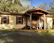39700 Boar Road, Willits image