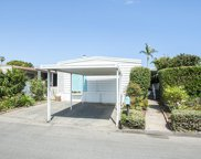 5750 Via Real Unit 213, Carpinteria image
