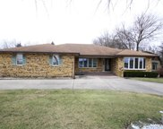 1522 63Rd Street, Downers Grove image
