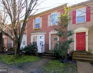 1836 FOREST PARK DRIVE, District Heights image