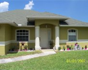 3089 SW 50th Ln, Naples image