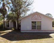 6254 Covewood Drive, Spring Hill image