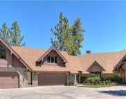 791 Cove Drive, Big Bear Lake image